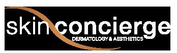 Skin Concierge