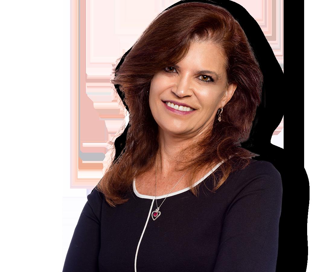 Dr. Rachel Schacht